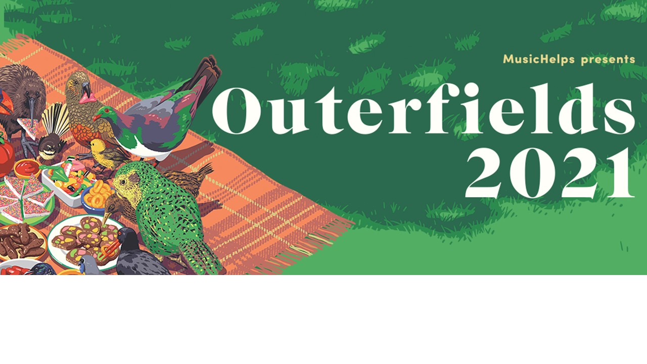 MusicHelps presets Outerfields2021